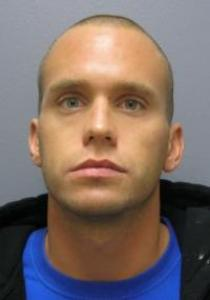 Michael Tyler Jacques a registered Sex Offender of California
