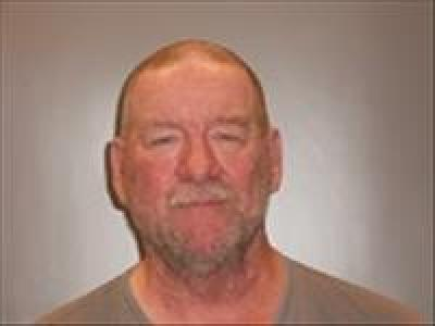 Michael Lee James a registered Sex Offender of California