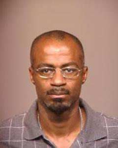 Michael Anthony Jones a registered Sex Offender of California