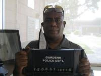 Michael Louis Joseph a registered Sex Offender of California