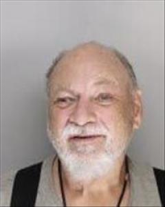 Michael Dennis Joyce a registered Sex Offender of California