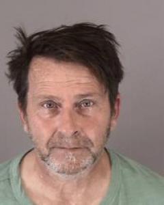 Michael Edward Kaminski a registered Sex Offender of California