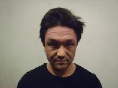Michael Choe Kelly a registered Sex Offender of California
