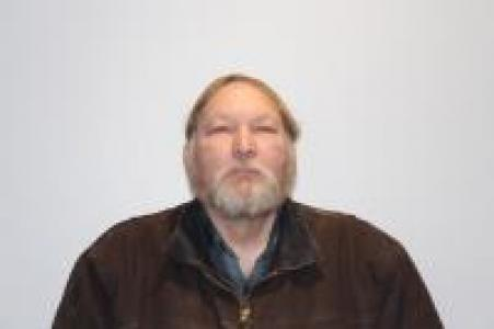 Michael Patrick Kelly a registered Sex Offender of California