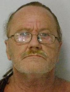 Michael Hamilton Kent a registered Sex Offender of California