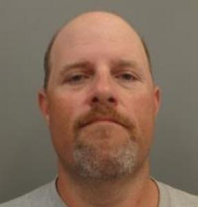 Michael Wayne Knief a registered Sex Offender of California
