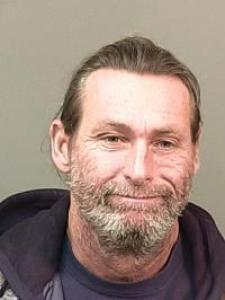 Michael Lee Patrick Knowles a registered Sex Offender of California