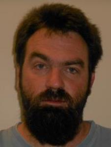 Michael Koehler a registered Sex Offender of California