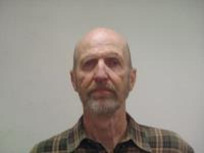 Michael Lane a registered Sex Offender of California