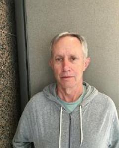 Michael Wayne Langston a registered Sex Offender of California