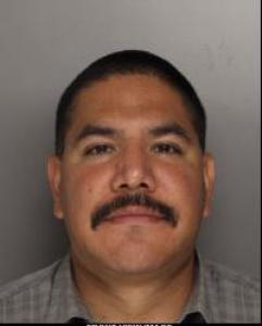 Michael Anthony Lara a registered Sex Offender of California