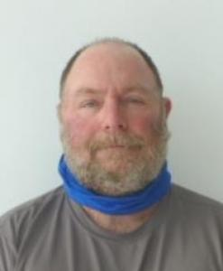 Michael J Lawson a registered Sex Offender of California