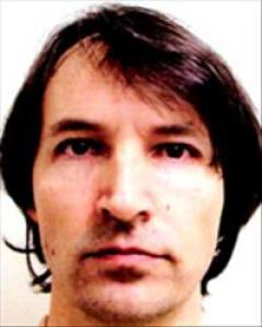 Michael John Leonard a registered Sex Offender of California