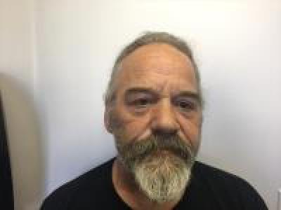 Michael James Logan a registered Sex Offender of California