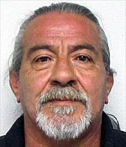 Michael Lopez a registered Sex Offender of California