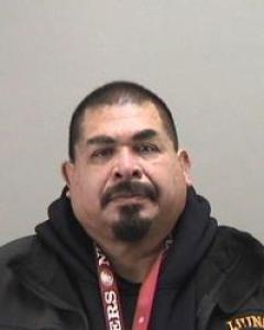 Michael A Lopez a registered Sex Offender of California