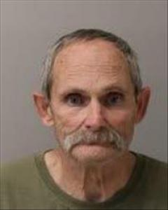 Michael Anthony Lynn a registered Sex Offender of California