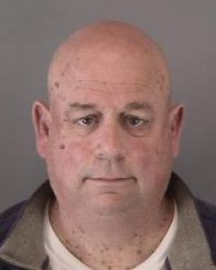 Michael Lyons a registered Sex Offender of California