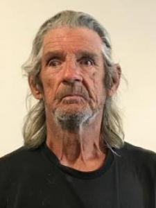 Michael Charles Lyster a registered Sex Offender of California