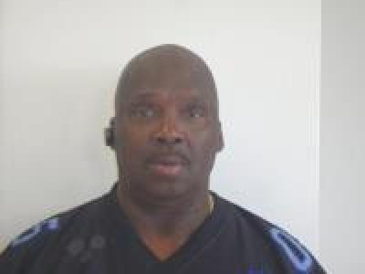 Michael Anthony Malone a registered Sex Offender of California