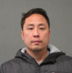 Michael Zen Mananquil a registered Sex Offender of California