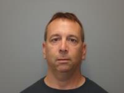 Michael John Mancini a registered Sex Offender of California