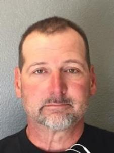Michael Alan Marianno Jr a registered Sex Offender of California