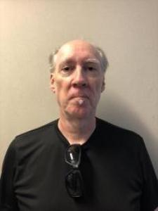 Michael David Mason a registered Sex Offender of California