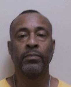 Michael Angelo Mcclain a registered Sex Offender of California