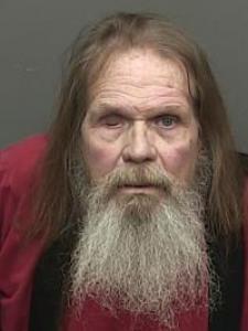 Michael Steven Mcclure a registered Sex Offender of California