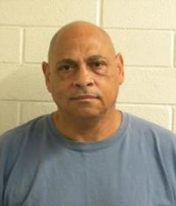 Michael Anthony Mccorvey a registered Sex Offender of California