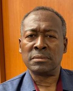 Michael Scott Mcdonald a registered Sex Offender of California