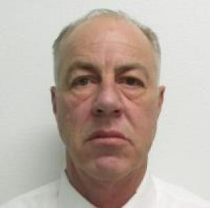 Michael Patrick Mcelvain a registered Sex Offender of California
