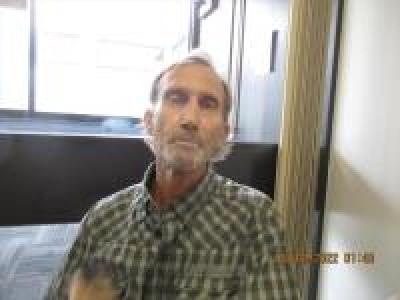 Michael Robert Melton a registered Sex Offender of California