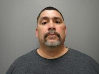 Michael A Meraz a registered Sex Offender of California