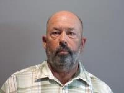 Michael Paul Metcalf a registered Sex Offender of California