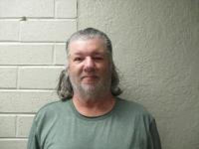 Michael Louis Metzelaar a registered Sex Offender of California
