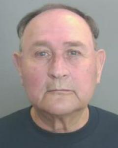 Michael Roland Millan a registered Sex Offender of California