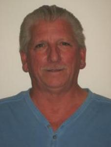 Michael Brian Miltko a registered Sex Offender of California
