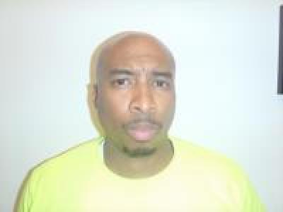 Michael D Mitchell a registered Sex Offender of California