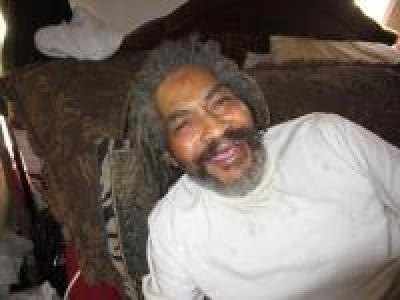 Michael Glen Moore a registered Sex Offender of California