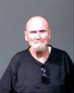 Michael Todd Myatt a registered Sex Offender of California