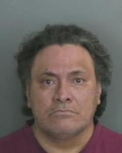 Michael Tiai Niumata a registered Sex Offender of California