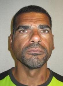 Michael Lloyd Oakman a registered Sex Offender of California