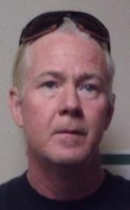 Michael Lee Ogborn a registered Sex Offender of California