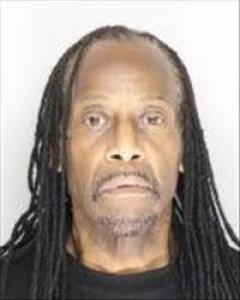 Michael Jerome Osborne a registered Sex Offender of California