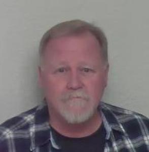 Michael Floyd Painter a registered Sex Offender of California