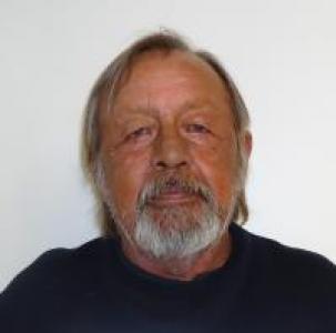 Michael Daniel Palacios a registered Sex Offender of California