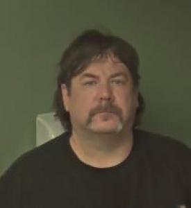 Michael Edward Pavao a registered Sex Offender of California