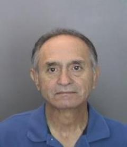 Michael G Payan a registered Sex Offender of California